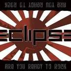 Eclipse (SE) - Are You Ready To Rock