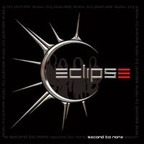 Eclipse (SE) - Second To None