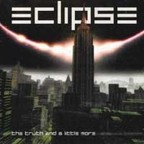 Eclipse (SE) - The Truth And A Little More