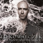 Ed Kowalczyk - The Flood And The Mercy