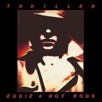 Eddie And The Hot Rods - Thriller