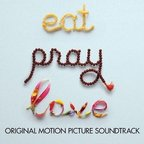 Eddie Vedder - Eat Pray Love