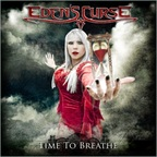 Eden's Curse - Time To Breathe