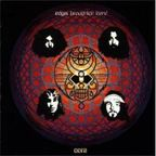Edgar Broughton Band - Oora