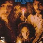 Edgar Broughton Band - Wasa Wasa