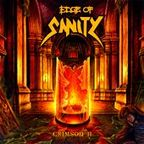 Edge Of Sanity - Crimson II