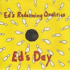 Ed's Redeeming Qualities - Ed's Day