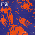 Edsel - Coil-Re-Coil