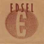 Edsel - My Manacles