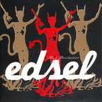 Edsel - No. 5 Recitative