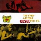 Edsel - The Everlasting Belt Co.