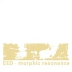 EED - Morphic Resonance