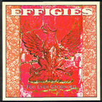 Effigies - For Ever Grounded