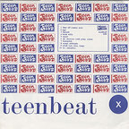 Eggs - Teen Beat 100
