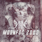 Eibon - Moonfog 2000 · A Different Perspective