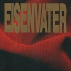 Eisenvater - s/t