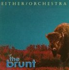 Either · Orchestra - The Brunt