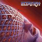 Eldritch - Headquake