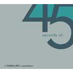 Electric Birds - 45 Seconds Of