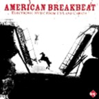 Electric Birds - American Breakbeat