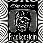 Electric Frankenstein (US) - E.F. Theme