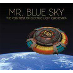 Electric Light Orchestra - Mr. Blue Sky · The Very Best Of Electric Light Orchestra