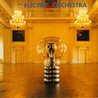Electric Light Orchestra - s/t