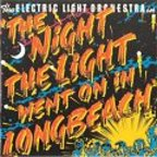 Electric Light Orchestra - The Night The Light Went On In Long Beach