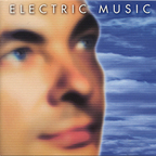 Electric Music - s/t