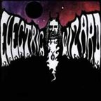 Electric Wizard - Come My Fanatics....