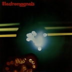Electromagnets - s/t