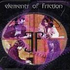 Elements Of Friction - s/t