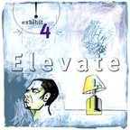 Elevate - Exhibit 4