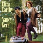 Eliza Carthy & Nancy Kerr - s/t