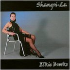 Elkie Brooks - Shangri-La