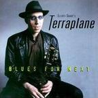 Elliott Sharp's Terraplane - Blues For Next