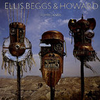 Ellis Beggs & Howard - Homelands