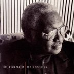 Ellis Marsalis - Whistle Stop