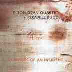 Elton Dean Quartet - Rumours Of An Incident