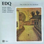 Elton Dean Quartet - They All Be On This Old Road