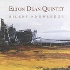 Elton Dean Quintet - Silent Knowledge