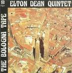 Elton Dean Quintet - The Bologna Tape