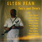 Elton Dean - Two's And Three's