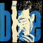 Elvis Costello And The Attractions - Almost Blue