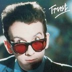 Elvis Costello And The Attractions - Trust