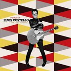 Elvis Costello - The Best Of Elvis Costello · The First 10 Years