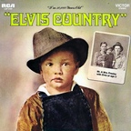 Elvis Presley - Elvis Country · I'm 10,000 Years Old