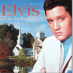 Elvis Presley - Peace In The Valley · The Complete Gospel Recordings