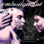 Embodyment - Embrace The Eternal