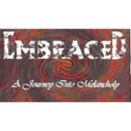Embraced (SE) - A Journey Into Melancholy